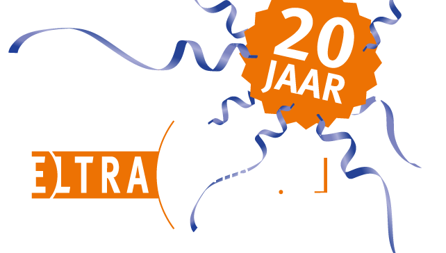 Eltra Engineering