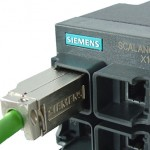 Siemens Scalance Switch